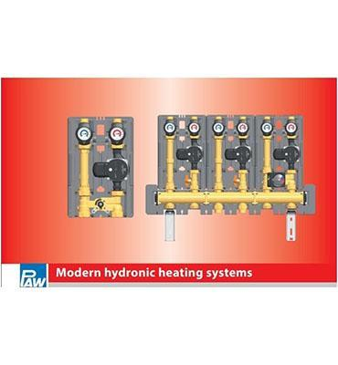 PAW-Modular-Hydronic-Heating-Solutions