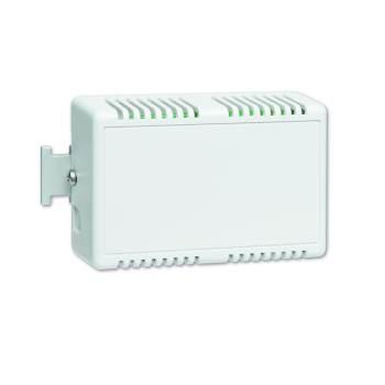 Dew Point Switch - RESOL TS10