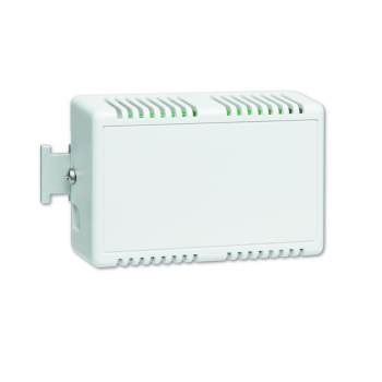Dew Point Switch - RESOL TS10