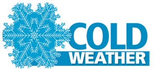 Cold Weather Heat Pumps