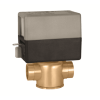 Caleffi Z-one - 230VAC Actuator for Motorized Zone Valves