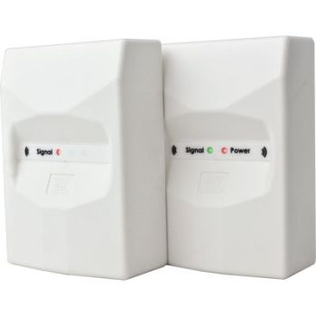 Wireless Outdoor Sensor - HBX WAV-0110
