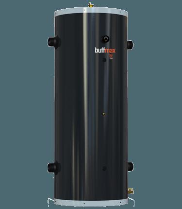 Eco BuffMAX 119 Gallon Buffer Tank