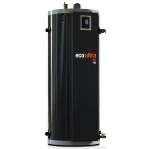 Eco Ultra 50 Gal Buffer tank 4.5 KW