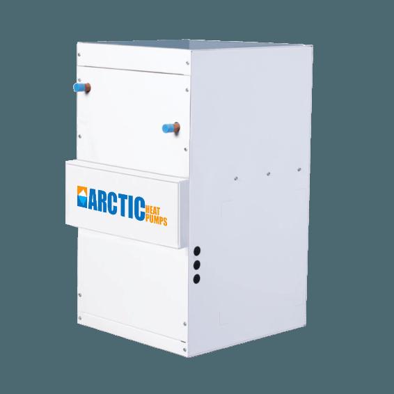 ARCTIC AIR HANDLER LV-Z 1050-H