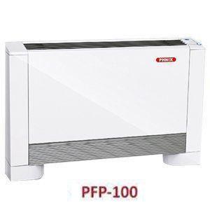 Ultra Thin Fan Coil PFP-100V