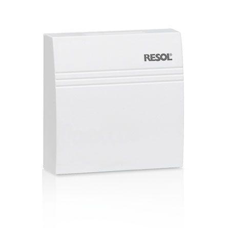 Humidity Sensor - RESOL FRH