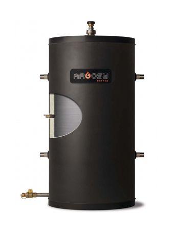 Flexcon Argosy Chiller Tank - 22 Gallons