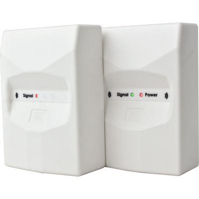Wireless Outdoor Sensor - HBX WAV-0110