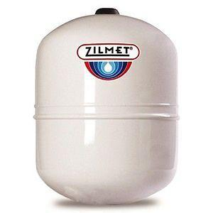 Zilmet Solar High Temp Expansion Tank Arctic Heat Pumps